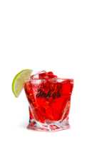 Cranberry Splash